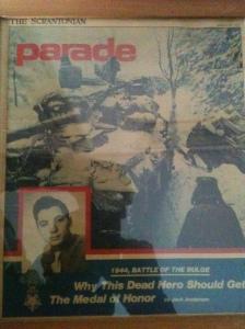 jack anderson 1979 parade