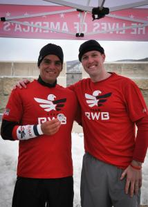 team rwb erwin wp